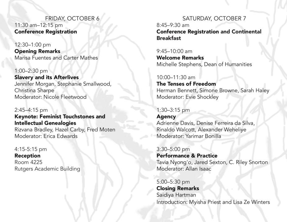 Conference Program 2